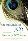 The Province of Joy, Angela O'Donnell, 1557257035