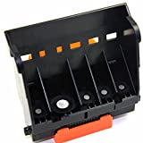 Refurbished 5-Slot Printhead Printer Print Head QY6-0049 For Canon 860i MP770 MP780 by Generic