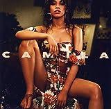 #4: Camila