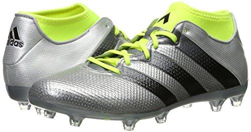 Adidas Performance Men S Ace   Primemesh Fg Soccer Shoe