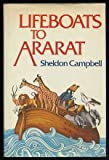 Lifeboats to Ararat, Sheldon Campbell, 0812907671