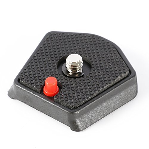 Run Shuangyu 785PL Quick Release QR Plate with 1/4