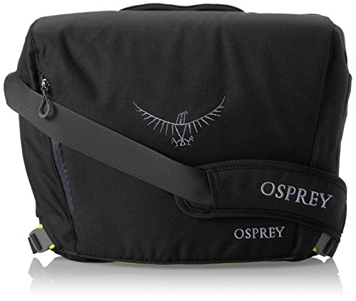 Osprey Packs Beta Port Daypack