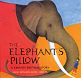 The Elephant's Pillow, Diana Reynolds Roome, 1845077989