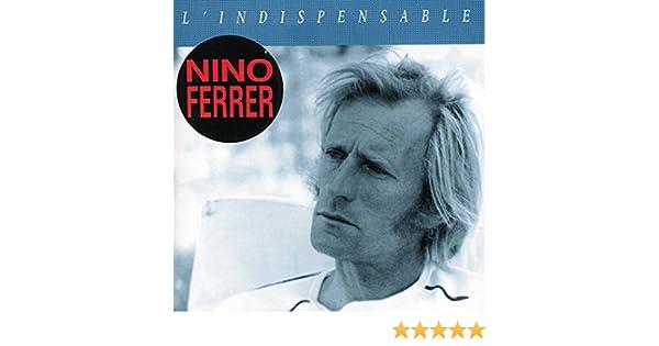 MP3 TÉLÉCHARGER LE SUD NINO FERRER