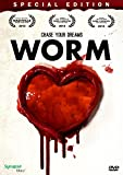 Worm on DVD Aug 12