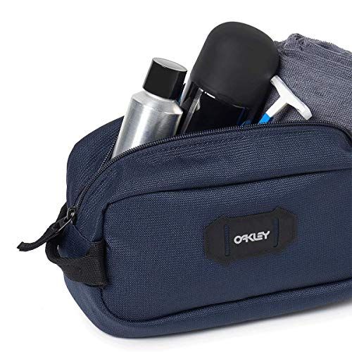 Case Fathom Heavy Duty Street Oakley Lining Washable Beauty Unisex 647xq6v