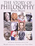The Story of Philosophy, Bryan Magee, 078947994X