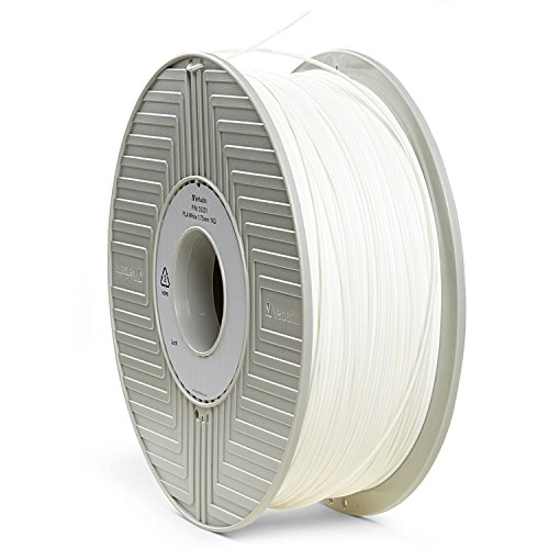 verbatim-pla-3d-filament-175mm-1kg-reel-white-55251