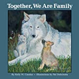 img - for Together We Are Family book / textbook / text book