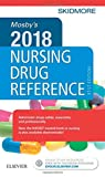 Mosby's 2018 Nursing Drug Reference, 31e (SKIDMORE NURSING DRUG REFERENCE)