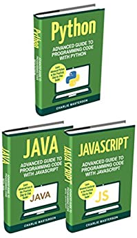 advanced java programming book pdf