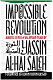Impossible Revolution