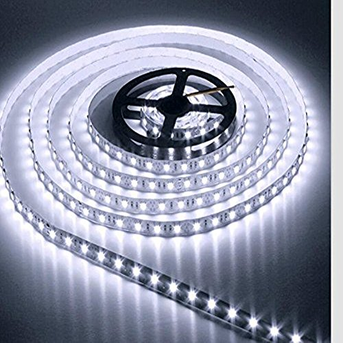 Flexible SOLMORE Daylight Non waterproof Decoration product image