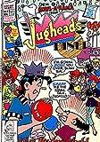 Jughead's Diner (1990 series) #5