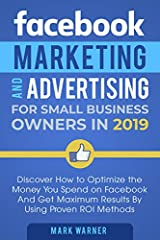 Is your business ´The-Freddy-Mercury´a.k.a ´I am the invisible man´on Facebook ?Even clients with an academic grade in Information Science cannot find you there?Then keep reading....       In Dec 2018 there were 1.52 billion people act...