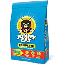 Amazon Com Johnny Cat Litter Bags