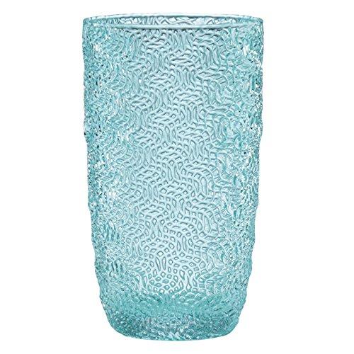 Lenox Creekside Highball Glass, (Lenox Highball Glass)