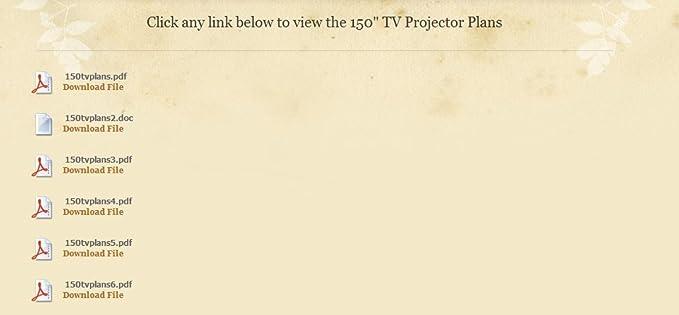 3 x lentes de Fresnel de tamaño grande, 21 x 29 cm; lupa para página completa; encendedor para horno solar; proyectos de bricolaje; televisores de ...