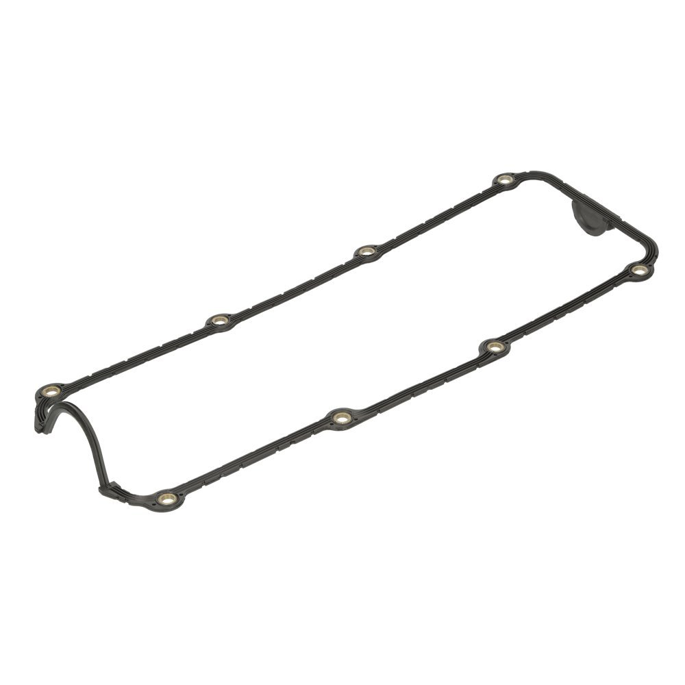 Elring 284.570  Gasket, cylinder head cover