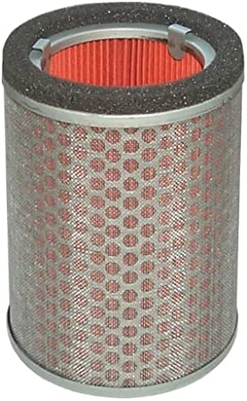 Hiflofiltro HFA1919 Premium OE Replacement Air Filter
