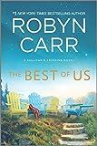 The Best of Us (Sullivan's Crossing Book 4)