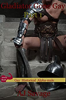 Gloryhole sex tape torrent