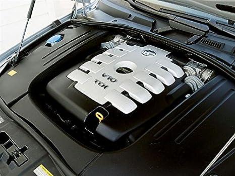 Aceite Motor, MOTUL Specific 50400 50700 0W-30 5 litros: Amazon.es: Coche y moto