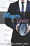 The Player and the Pixie (Rugby) (Volume 2)