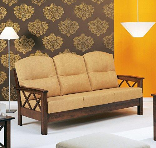 divani in legno per cucina - 28 images - cucine in legno riciclato ...