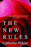 The New Rules: Internet Dating, Playfairs and Erotic Power Review
