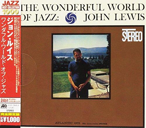 wonderful-world-of-jazz-john-lewis
