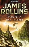 Das Blut des Teufels: Roman (German Edition)