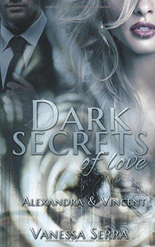 Read Online Dark Secrets of Love (German Edition) ebook