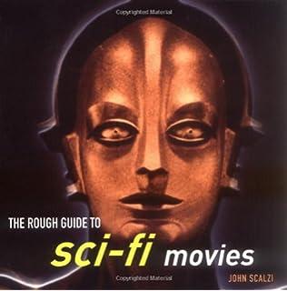 Amazon com: The Sci-Fi Movie Guide: The Universe of Film