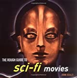Sci-Fi Movies, John Scalzi and Rough Guides Staff, 1843535203
