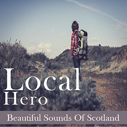 hector the hero The bbc artist page for inveraray & district pipe band find the best clips, watch  programmes, catch up on the news, and read the latest inveraray & district pipe.