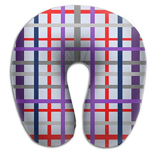 gogo dress pattern - 8