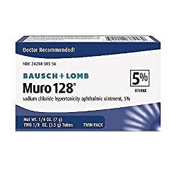 Muro 128 5 Percent 0.0 Twin Pack 2x18 Oz