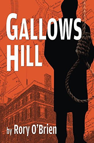 Gallows Hill -