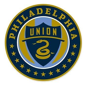 Amazon.com: Philadelphia Union MLS – Estados Unidos fútbol ...