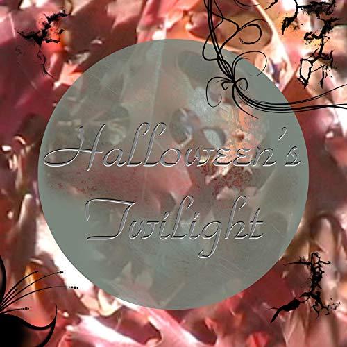 Halloween's Twilight]()