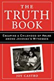 The Truth Book, Joy Castro, 1611452805