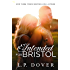 Intended for Bristol: A Second Chances Novel