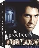 The Practice - Volume 1