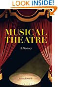 #7: Musical Theatre: A History