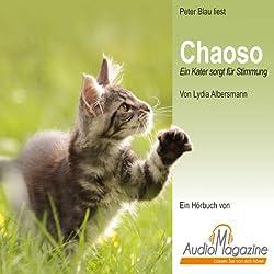 Chaoso