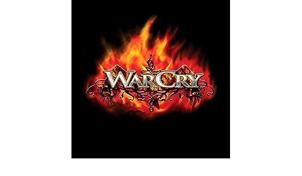 pueblo maldito de warcry