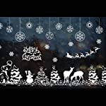 Udane Decorazione di Festa Murales di Adesivi murali per l