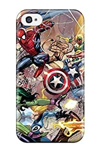 Perfect Other Case Cover Skin For Iphone 4/4s Phone Case